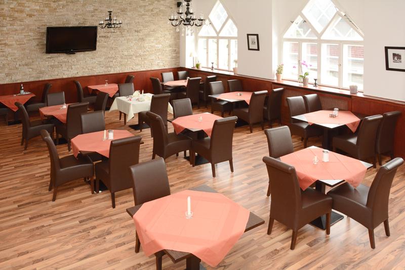 Neues essen neues design lecker schlemmen und genie en for Essen design hotel