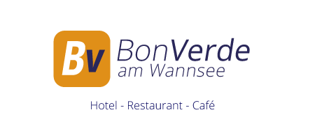 Bonverde Restaurant Hotel Wannsee Berlin